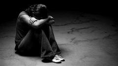 Des initiatives pour prévenir le suicide chez les Autochtones