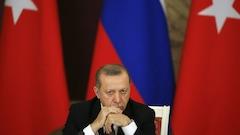 5 questions pour comprendre le bras de fer entre la Turquie et l'Europe