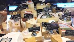 La compensation fédérale pour l'importation de fromage est insuffisante, selon Québec