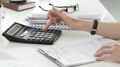 Déclaration de revenus: plus qu'une semaine pour la transmettre