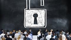 Appel à une meilleure protection des renseignements privés en Saskatchewan