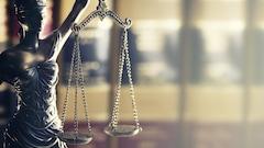 États-Unis: payer les femmes moins est légal, selon un jugement