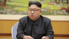 Tensions entre Pyongyang et Washington