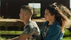 Le premier long métrage de Katherine Jerkovic au TIFF