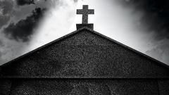 Deux femmes autochtones intentent une poursuite pour des abus dans une école catholique