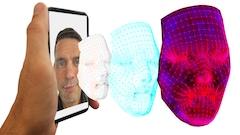 La reconnaissance faciale: unetechnologie fascinante, mais inquiétante