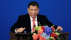 Des étrangers combattent dans les rangs des islamistes aux Philippines, dit Manille