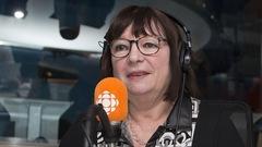 Monique Simard défend la mémoire du cinéaste Claude Jutra