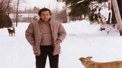 Ultime hommage à l'écrivain québécois Réjean Ducharme