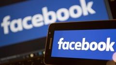 La Cour suprême donne son feu vert à une poursuite contre Facebook