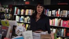 Webmagazine Lire : Les couvertures de romans