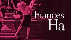 Le trésor d'ICI TOU.TV : <em>Frances Ha</em>