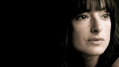 Pascale Bussières : l'entrevue CV