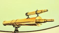 Galilée, un astronome de génie