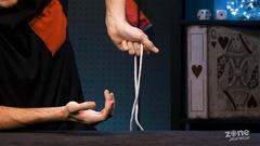 Atelier : Les doigts coulants