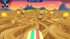 """Joue à """"Deux Bons Pilotes"""" avec Code Max (ce jeu est en Flash)"""