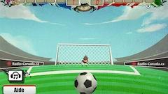"""Joue à """"Euro 2012 - Tirs au but"""" (ce jeu est en Flash)"""