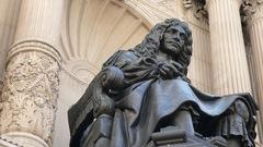 Molière et le théâtre