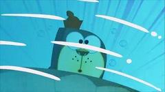 Panique en mer II