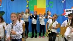Libre - École Saint-Pie X