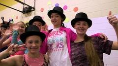 Les coloriés - École primaire Rawdon