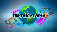 NoteRythme