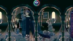 """Joue à """"Objets perdus"""" avec Code Max (ce jeu est en Flash)"""