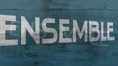 Épisode 4 : Ensemble