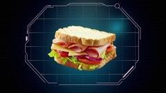 Sandwichinateur