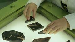Formation #306 : Comment réparer un Oonarobot