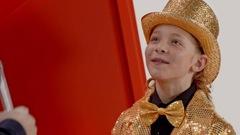 Friandises abracadabrantes - Trucs de trucs