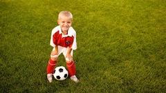 Soccer : les règles du jeu