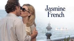 Le trésor d'ICI TOU.TV : <em>Jasmine French</em>