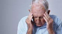 Alzheimer : tester sa mémoire pour prévenir la maladie