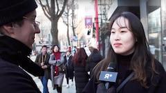 Réconciliation Nord-Sud : qu'en pensent les Coréens?