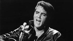 Il y a 40ans, Elvis Presley nous quittait