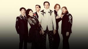 Arcade Fire : le parcours peu commun d'un groupe montréalais