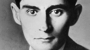Les grands classiques avec Yves Boisvert:Le procès, de Kafka