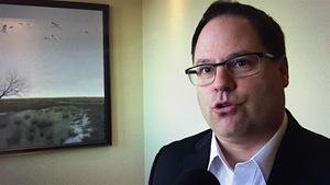 Drummondville honorera ses citoyens