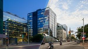 C'est le défi que s'est lancé le Musée de la Banque du Canada