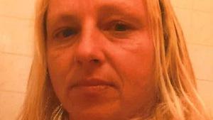 Photo de la victime