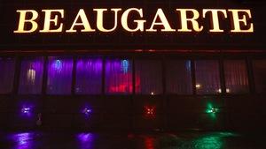 Les clubs et discothèques perdent du terrain dans la Vieille Capitale
