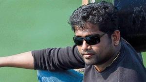 Bisho (Varghese) Kalappurakkal est mort le 24 juin 2017.