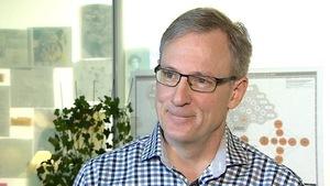 Le conseiller municipal Brian Pincott proposera la création d'un bureau de relations autochtones au conseil municipal de Calgary, lundi soir.