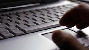 Les fraudeurs du sociofinancement, en toute impunité sur le web