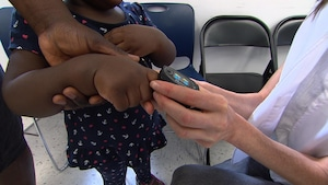 La clinique de Médecins du Monde, refuge pour les exclus du système de santé