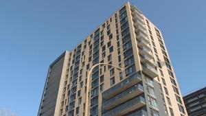 Immobilier: bond de 30% des investisseurs étrangers à Montréal