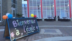 Ving-deux postes de conseillers scolaires francophones étaient à pourvoir.