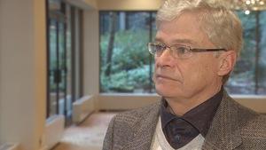 Denis Chartrand, de l'Association des conseils scolaires des écoles publique de l'Ontario