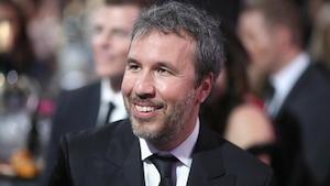 Une autre prestigieuse nomination pour Denis Villeneuve